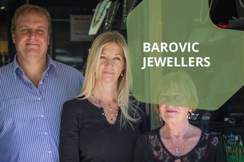 barovic-jewellers-highlight