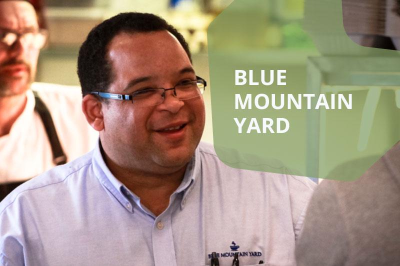 blue-mountain-yard-highlight
