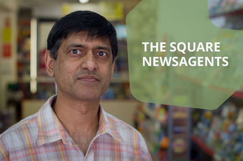 square-news-highlight